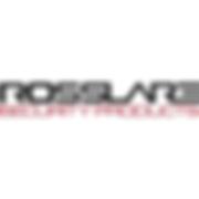 Rosslare Logo.png