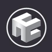 hartmann control logo1.png