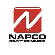 NAPCO Logo.jpg