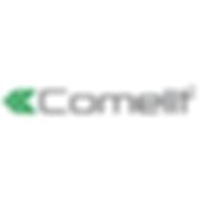 Comelit Logo.png