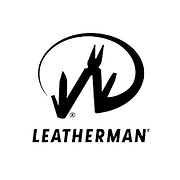 Leatherman Tools Logo.png