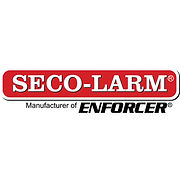 Seco-Larm Enforcer Logo.jpg