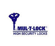 mult lock.jpg
