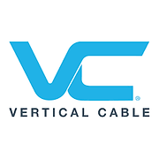 Vertical Cable Logo.png