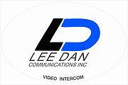 LEE DAN Logo.jpg