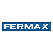 fermax.png