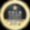 NECA Award 2014 Residential Home