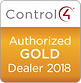 Control 4 Gold.png
