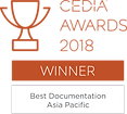 AT_CED_2018_winner_bdap_rgb.png