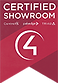 Certified showroom.png
