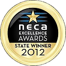 2012 - State.png