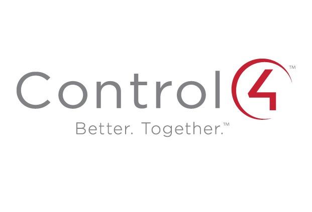 Control 4