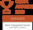 AT_CED_2018_winner_bihap3_rgb.png