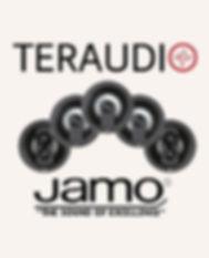 speakers -100.jpg