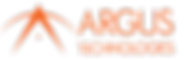 Argus logo.png