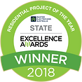 State_Win_Residential-Project-of-the-Yea