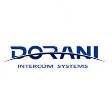 Dorani