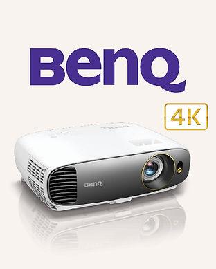 Projector BENQ  3-100.jpg