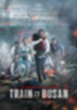 TRAIN TO BUSAN-Main Poster_for web.jpg