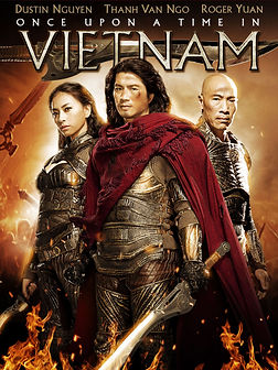 Once Upon A Time In Vietnam poster.jpg
