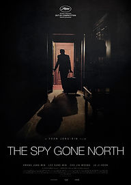 The-Spy-Gone-North_Cannes_01.jpg