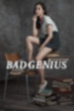 Bad Genius poster 2.jpg