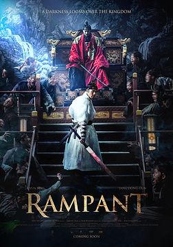RAMPANT_INT'L MAIN POSTER_web.jpg