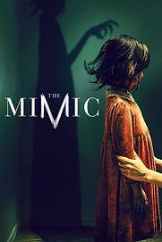 Mimic iTunes.jpg