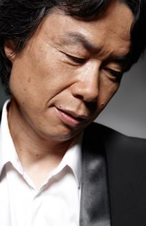 PORTmiyamoto.jpg