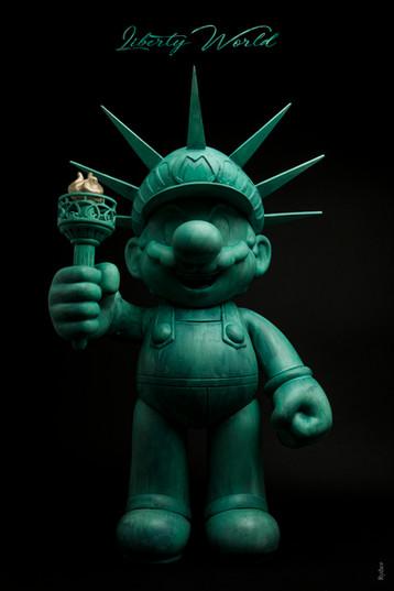 Liberty World.jpg