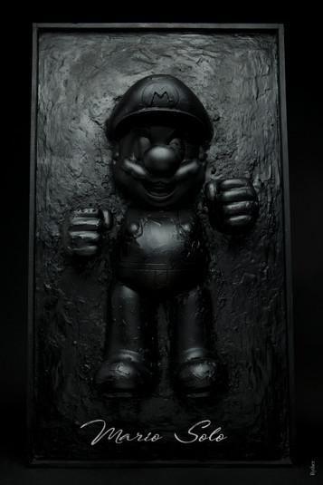 Mario Solo.jpg