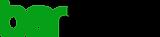 Primary Barnana Logo.png