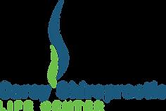 ccl-logo-master-rgb.png