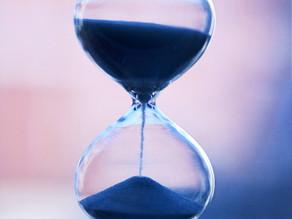 17. Why We Procrastinate