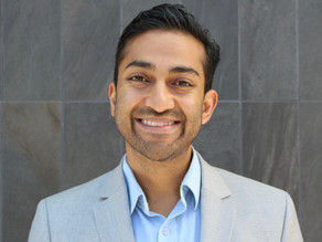 39. Vinay Prasad Wants to Flip Your Vote (about medicine)