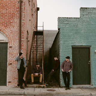 band_photos-34.jpg