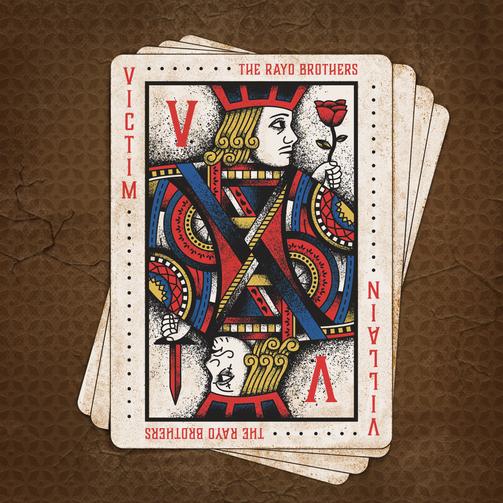 Victim&Villain_AlbumCover.png