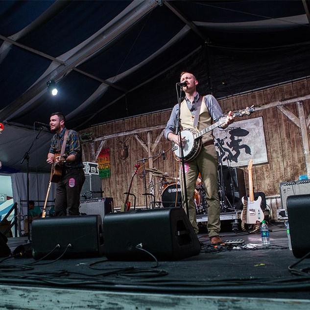 Rayo Jazz Fest.jpg