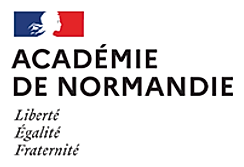 logo ac-normandie.png