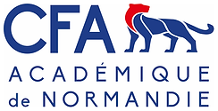 logo CFA-A.png