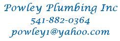 Powley Plumbing.png