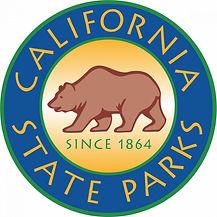 California State Parks.jpg