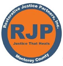 restorative-justice-project-round-logo-h