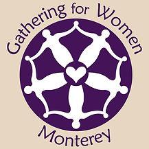 gatherings for women.jpg