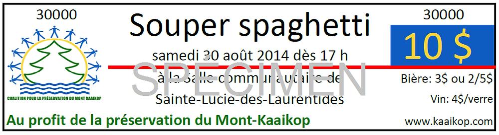 BilletSouperSpaghetti.png