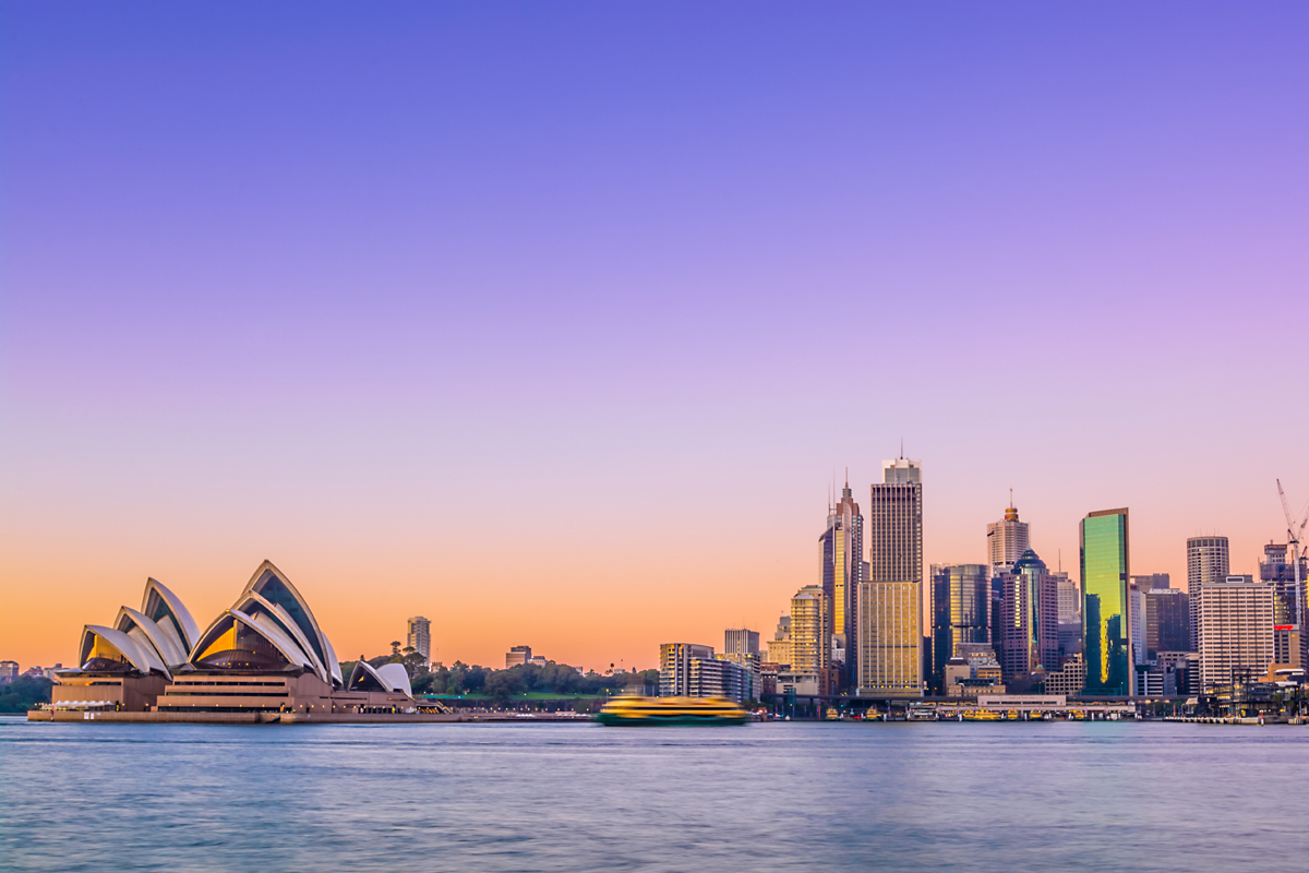 Australia_Sydney_shutterstock_444624025_
