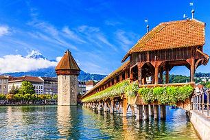 kapellbrucke-puente-lucerna-e15677859231