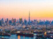 Dubai-skyline_16d7de0fdce_large.jpg
