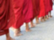 Myanmar_monjesBagan_500px_2832774_Stephe