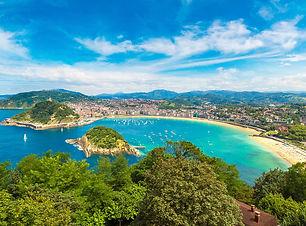 San-Sebastián.jpg